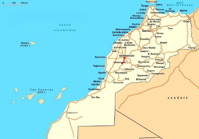 marrakech-ouirgane-Aangepast